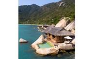 Un éco-resort au Vietnam dans le top 11 des meilleurs du monde