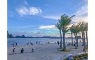 Quang Ninh rouvre de nombreuses activités touristiques et de divertissement