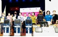 Coronavirus: l'AmCham Vietnam vient en aide à Hô Chi Minh-Ville