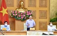 Investissements publics: le PM demande d'accélérer le décaissement et d'assurer la qualité