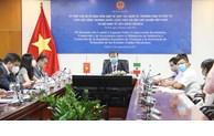 Renforcement de la coopération économique Vietnam-Mexique