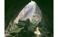 A la découverte des parcs nationaux au Vietnam