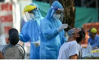 COVID-19: Plus de 398.000 patients guéris et plus de 30 millions de doses de vaccin injectées