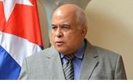 """Ambassadeur de Cuba au Vietnam: le Vietnam et Cuba """"conserveront des mémoires historiques"""""""