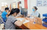 Hô Chi Minh-Ville soutient plus de 2,6 millions de travailleurs impactés par le COVID-19