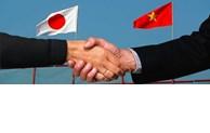Le Vietnam toujours attractif pour les investisseurs japonais
