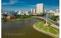 COVID-19: Ho Chi Minh-Ville ajuste la distanciation sociale dans le nouveau contexte