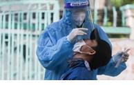 COVID-19: Plus de 475.300 patients ont été déclarés guéris