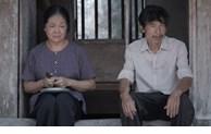 """""""Miền ký ức"""" en compétition au Festival international du film de Busan"""