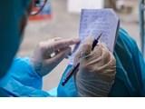 COVID-19: Près de 528.000 patients ont été déclarés guéris