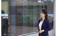 HSBC: La valeur moyenne des transactions quotidiennes sur le marché boursier vietnamien le double de Singapour et de l
