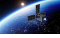 Technologie spatiale: le Vietnam maîtrise le «jeu» avec ses propres produits