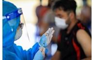 Le Vietnam dépasse les 30 millions d