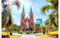 Le Vietnam dans le top des destinations les plus recherchées sur Tiktok
