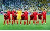 Mondial 2022: Park Hang-seo renforce la confiance des joueurs avant le match contre l