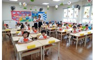 Le Vietnam compte trois «écoles exemplaires de Microsoft»