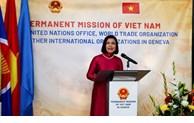 Le Vietnam remercie les pays et organisations pour leur solidarité contre le Covid-19