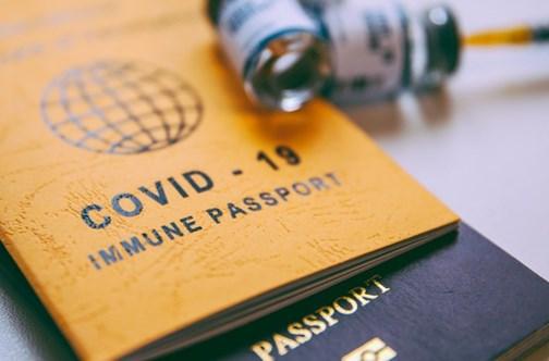 Le Vietnam reconnaît les certificats de vaccination et passeports vaccinaux de 72 pays et territoires