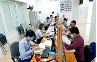 Travailleurs touchés par la pandémie: plus de 370 milliards de dongs d