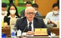 ODD: le Vietnam figure en bonne place en Asie