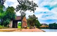 """Hanoi prépare de nombreux produits touristiques """"verts"""" attrayants"""