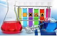 Les exportations de produits chimiques en forte hausse après 2 années consécutives de chute