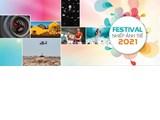 Le Festival de la Jeune Photographie 2021 présente 128 œuvres