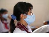 92% des parents à Hô Chi Minh-Ville acceptent de faire vacciner leurs enfants