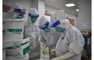 COVID-19: Plus de 93% des patients guéris, plus 53,2 millions de doses de vaccins injectées