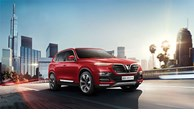 VinFast, la marque automobile la plus vendue au Vietnam en septembre