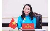 Renforcement de la coopération Vietnam – Nigeria