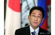 Le Vietnam souhaite coopérer étroitement avec le nouveau gouvernement japonais