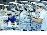 FMI: la croissance du PIB du Vietnam parmi les plus hautes   de l'ASEAN