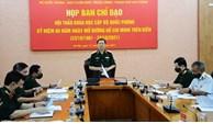 Bientôt un séminaire scientifique en l'honneur du 60e anniversaire de la piste maritime Ho Chi Minh