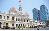 COVID-19: Hô Chi Minh-Ville continue d'assouplir ses mesures de restriction