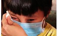 Plus de 2.000 enfants orphelins à cause de l