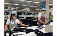 3e trimestre: Le taux de chômage n'a jamais été aussi élevé