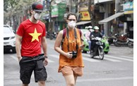 Le Vietnam dans le top 5 des pays où s