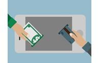 Kaspersky: 14% Vietnamiens utilisent les paiements numériques pendant la pandémie