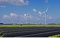 Énergies renouvelables: le Vietnam parmi les principaux marchés du Sud-Est asiatique en termes d