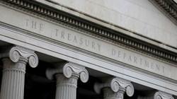 Pays détenant les obligations du gouvernement américain: le Vietnam se classe 30e