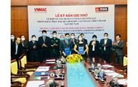 Coopération dans le règlement des conséquences des bombes et mines laissés par la guerre au Vietnam