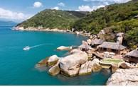 De nombreux hôtels et resorts au Vietnam parmi les meilleurs en Asie