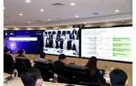 La technologie numérique rapporterait 74 mds de dollars au Vietnam d'ici 2030