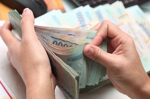 La dette publique devrait atteindre 3,7 billiards de VND en 2021