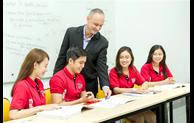 La Malaisie investit dans 663 projets au Vietnam
