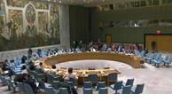ONU: le Vietnam condamne les actes d