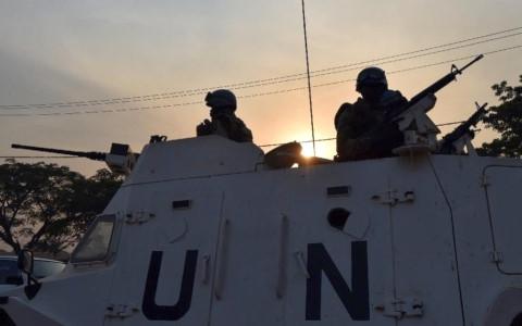 联合国调查指认41名维和人员涉嫌性侵平民
