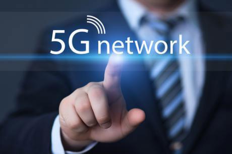 澳计划2018年试用5G网络
