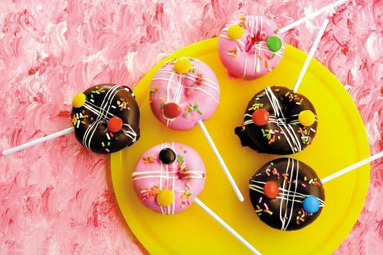 昆虫实验显示高糖饮食可能影响寿命